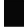 icon_b