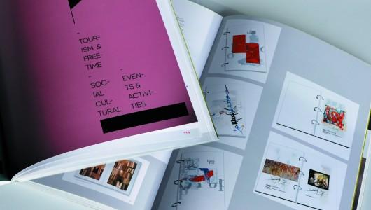 brochure_parade_02