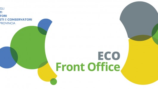 eco_front_office_logo