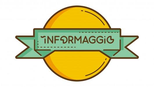 informaggio_01