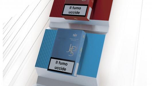 falsorigo: counter display