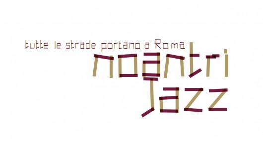 logo_noantri_jazz
