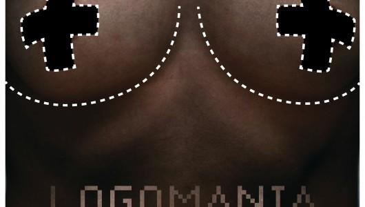 logomania_00
