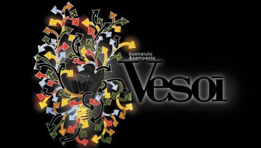vesoi_00