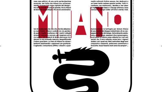 pre-visioni_milano_70x100