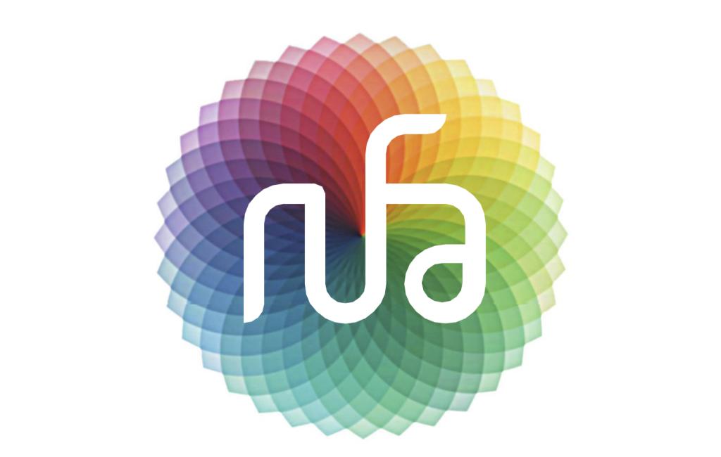 rufa_logo_color