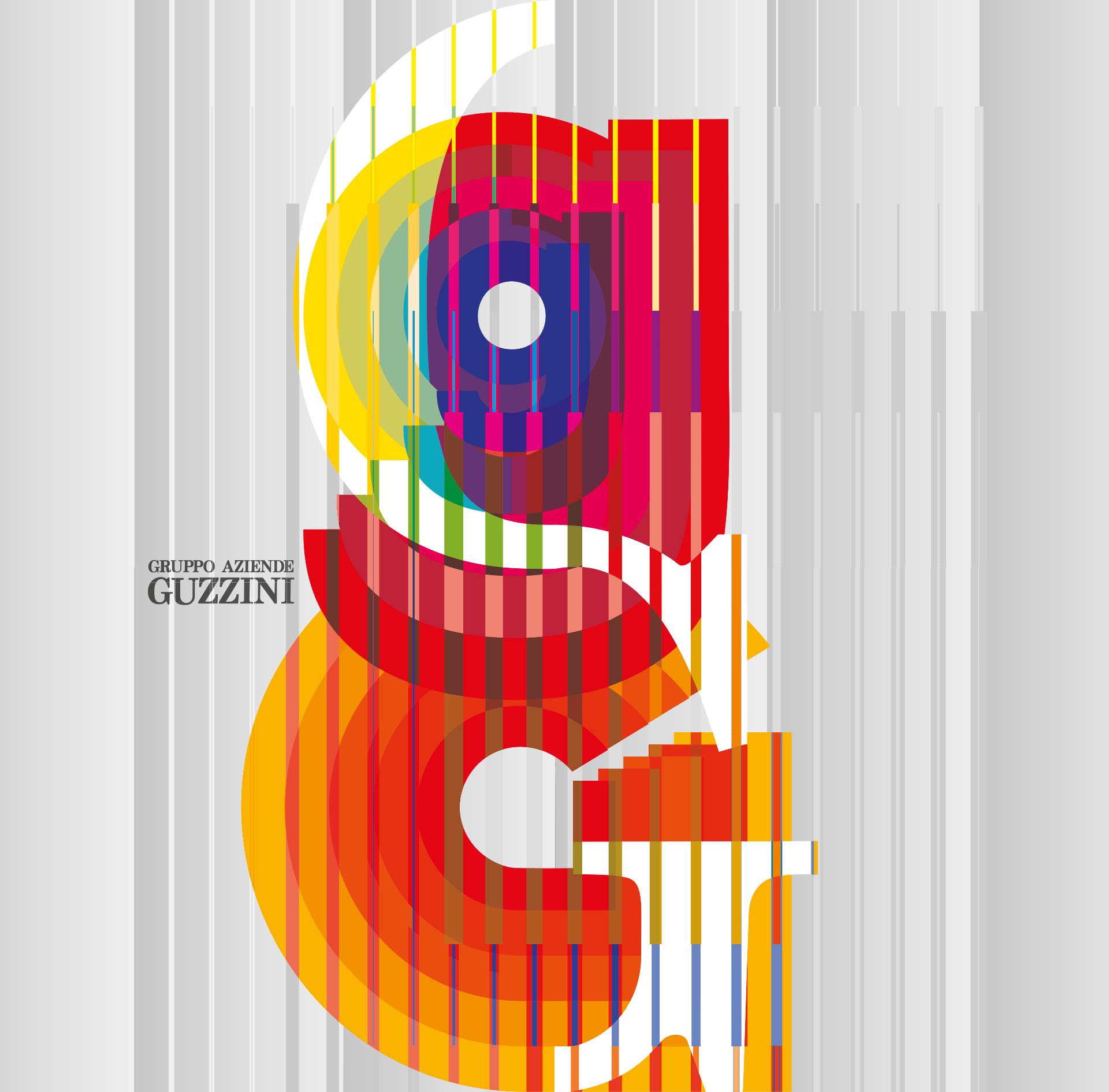 09_adi_design_museum_guzzini_poster_manifesto-alla-carriera_compasso_oro